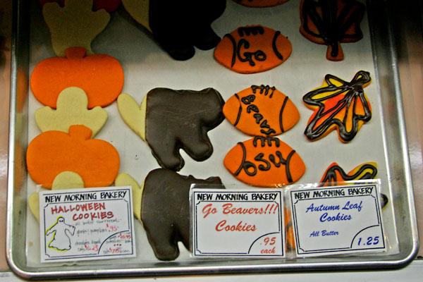 gobeavs cookies