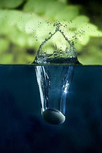 Splash Dynamics