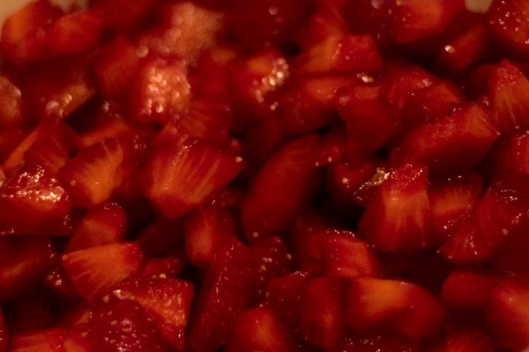 hood berries