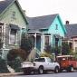 Buckman homes