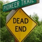 OR Trail Ends