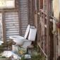 Willamette Ruin