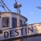 Destiny's Moon