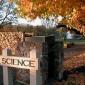Science Scene
