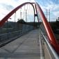 Three Bridges