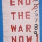 End the War Now