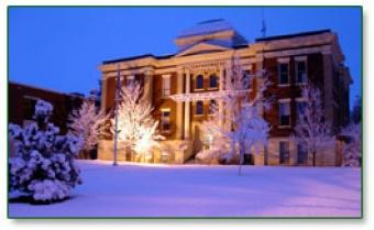 wintercityhall