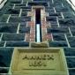 Annex 1891