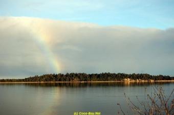 sunrise-rainbow
